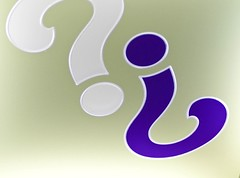 7 Big Questions for B2B Marketers in 2013