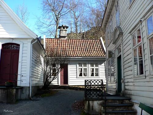 Gamle Bergen 2