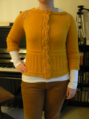 cardigan of the week 002