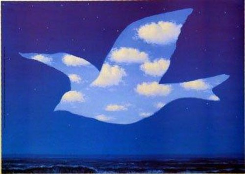 lapromessemagritte