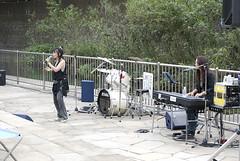 20080927祖師谷公園-7