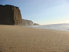 MartinsBeach_2007-096 (Martins Beach, California, United States) Photo