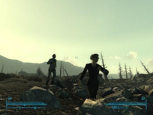 Fallout3 2008-11-06 14-01-11-12