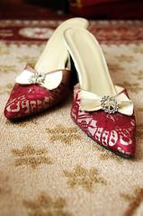 b_shoes6