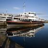 Reflections - ukaps.org urbex meet (Stu Worrall Photography) Tags: urban photography derelict wirral merseyside urbex stuworrallukapsmeetwallaseydocks ukapsorg