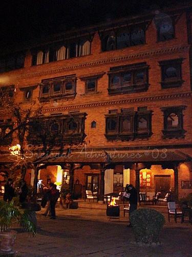 classical nepali architecture2