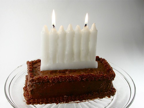 Binary Birthday
