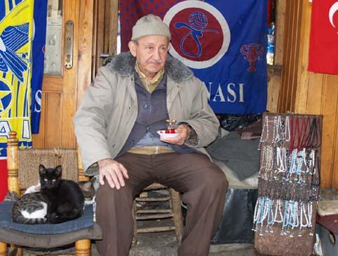 IstanbulCat9