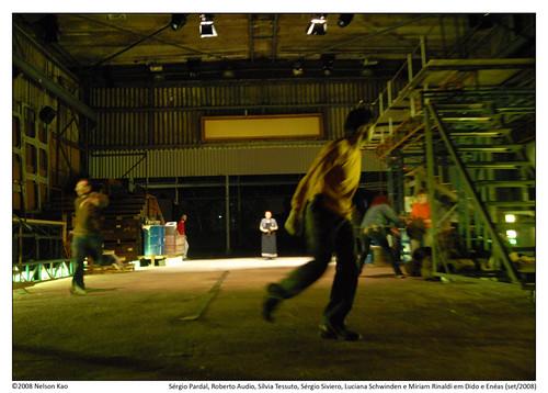 20080904_Teatro-da-Vertigem-Dido-e-Eneas_0276