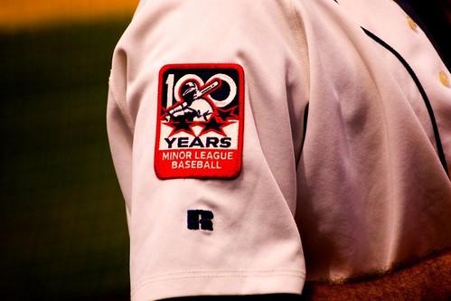 2008 Aug. 31 L-Tigers #29a (2)