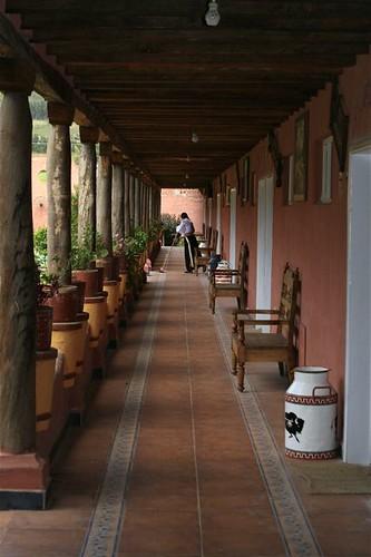 cotacachi-rancho-santa-fe-hall