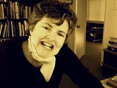 Braces (≈ ☼ ≈ giamarie≈ ☼ ≈) Tags: sepia photobooth braces yep