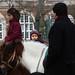 A cheval (ou presque)