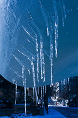 Ice Wave (geoff0809) Tags: winter ice waterfront halifax bigwave icesicles