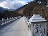 Base of Mount Sorak (toyzfanatic) Tags: travel south sightseeing korea seoul southkorea everland lotteworld solbeach jejuisland