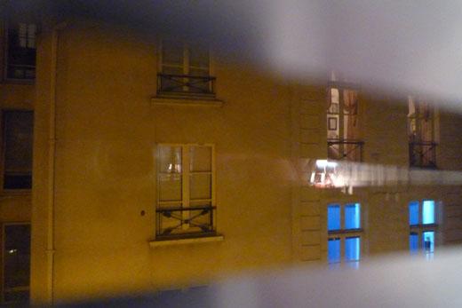 24_fevrier_2009_espionnage_P1020137