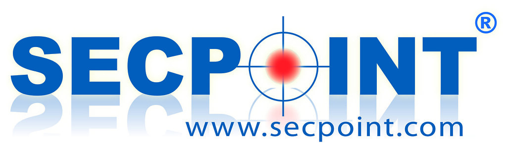SecPoint Logo Higher Res