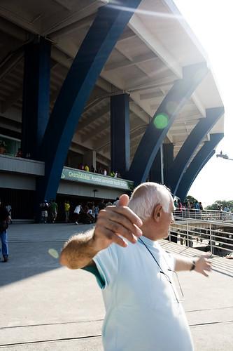 02-stadium