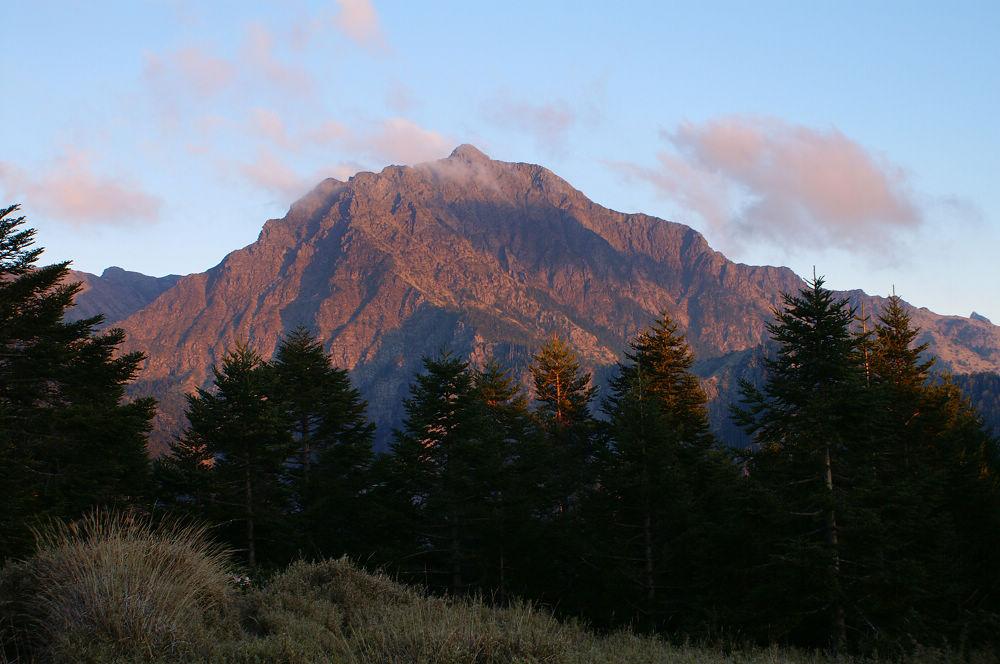 南湖大山day2-129