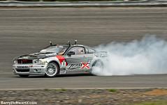 Ford Mustang (Barry J. Schwartz) Tags: 2002 blur ford nikon smoke mustang panning drifting drift round3 formulad formuladrift wallstadium wallnj 200f2 thegauntlet d700 nikon200f2 barryjschwartz barryjschwartzcom fordmustang 200f20 formuladriftthegauntlet formuladriftround3 formuladround3 formuladrd3
