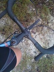 2-bike
