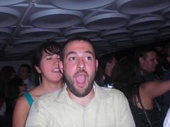 so many dirty jokes to make (spectacularandy) Tags: green drunk dc dance kiss tank dancing basement drinking andrew betty lapdance sweat mojito nightlife salsa dupont cafecitron jadd chibbi