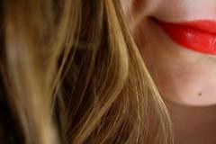 (jess_war) Tags: closeup shy lips