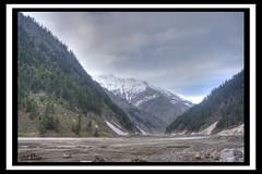 Kaghan Pakistan (6) (HeyLookHere) Tags: pakistan mountain beauty river happy high peace large hills khan patan indus tahir islamabad burnley naran paki chach tahirkhan attock pushto hazro waisa khaghan