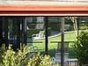 Lawn Furniture (bmeabroad) Tags: foundinsf gwsf