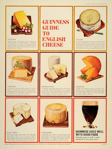 Guinness-guide-to-english-cheese