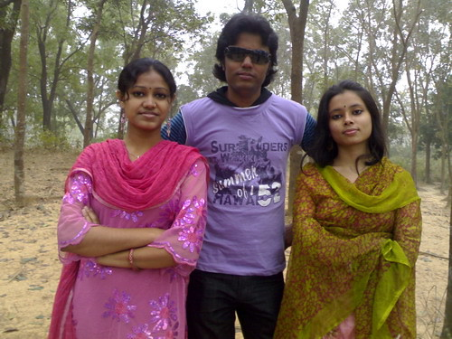 Call girl in gulshan dhaka