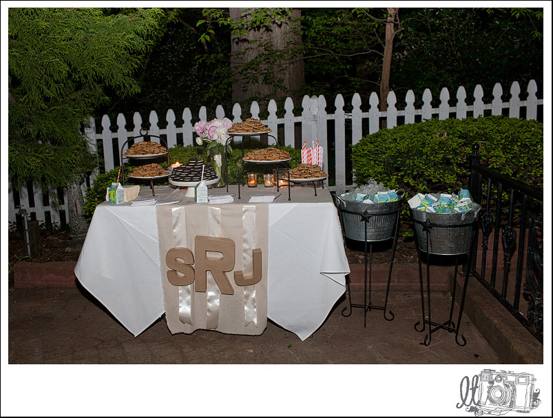 stlouis_wedding_photographer_36