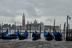 Castello0134.jpg (ups80kft) Tags: venice vacation italy water geotagged canal europe explore ita gondola venezia veneto gtaggroup