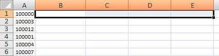 Index&Match3