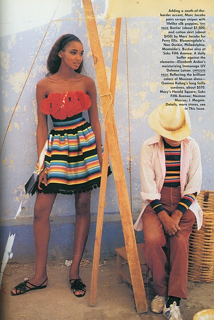 voguemarch92 herringbonehoundsooth