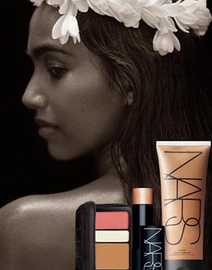 nars-portrait-of-paradise1