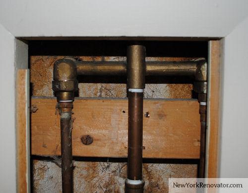 tub faucet plastic stem5