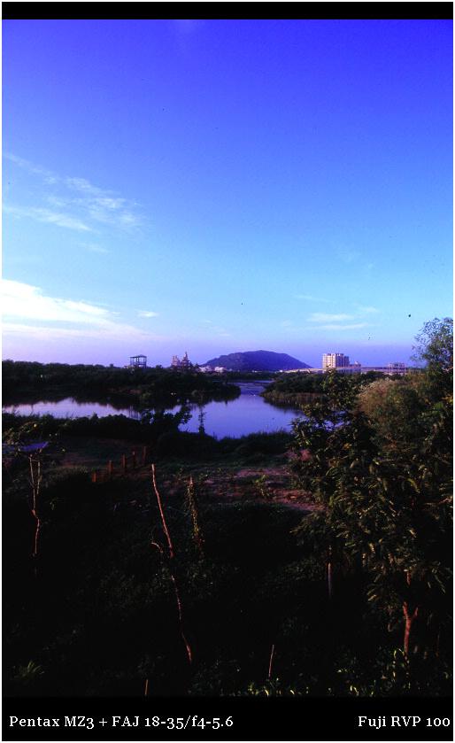 nEO_IMG_社青027