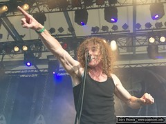 "Overkill @ Rock Hard Festival 2011 • <a style=""font-size:0.8em;"" href=""http://www.flickr.com/photos/62284930@N02/5861507666/"" target=""_blank"">View on Flickr</a>"