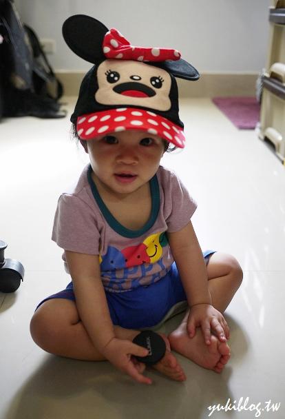 [韓國‧首爾行2+1]*3*行程分享 & 自製旅行計劃書 & 韓國觀光公社索取旅遊書 & 換韓元大攻略 & 寶寶怎麼吃? & 寶寶護照怎麼辦?