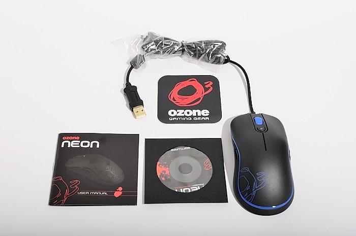 ozone-neon