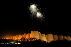 Derawar fort (KamiSyed.) Tags: wedding pakistan man men kids women bravo culture arab desi pakistani punjab cultural punjabi islamabad weddingphotographer rawalpindi urdu taxila weddingphotography woaman studio9 weddingphotographs weddingpix kamisyed kamransafdar goldstaraward
