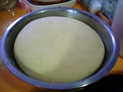 dough_1st_rise