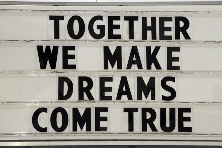 together we make dreams come true_1295-Edit_1 web