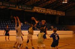 IMG_1856 (Holstebro 2008 Eutin08) Tags: handball eutin holstebro eutin08