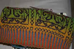 2377767983 0e4ea2bbc0 m My Nemesis: Corrugated Ribbing