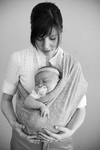 Bethany + Evangeline