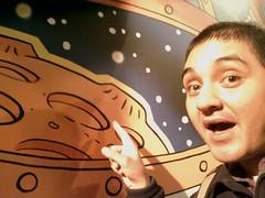 IMAG0014.jpg (jesusjim) Tags: me jesus planet outerspace