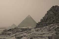 Cairo 005