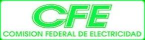 CFE - Comision Federal de Electricidad